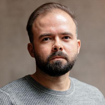 Mirza Sadovic